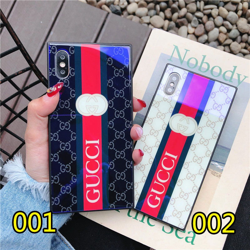 iphone xケース ブランド グッチ