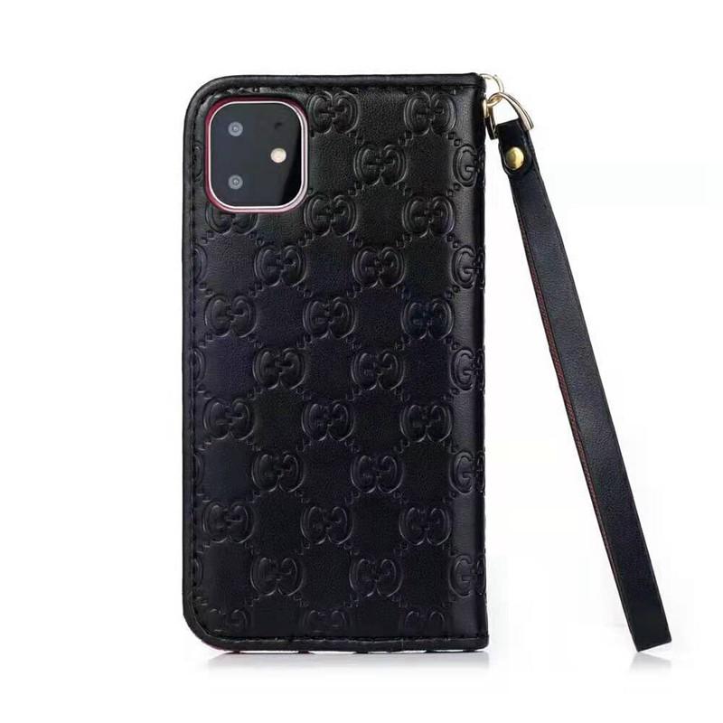 iphone xsケース gucci