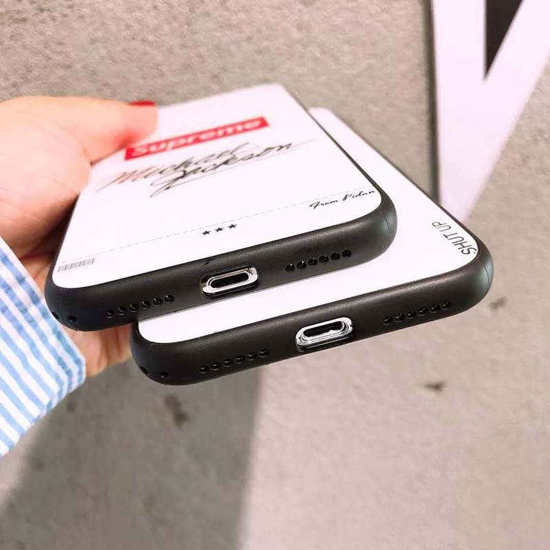 iphone xrケース ブランド シュプリーム