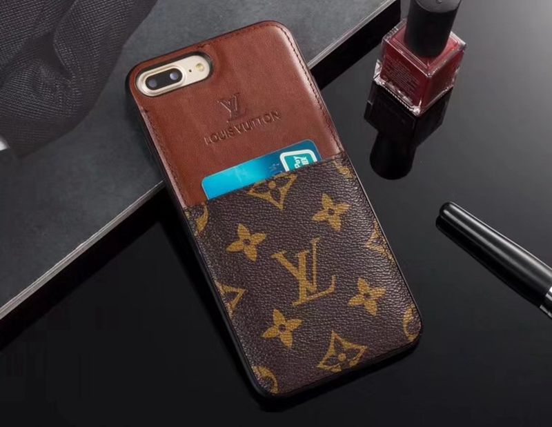 iphone xケース ブランドlv