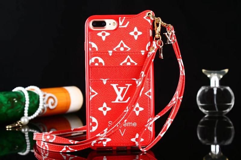 iphone x ケース ブランド シュプリーム