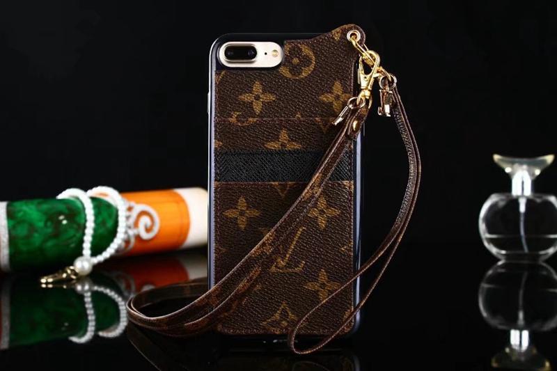 iphone x ケース ブランド ルイヴィトン