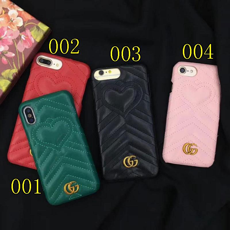 ブランドgucci IphoneXカバー コピー