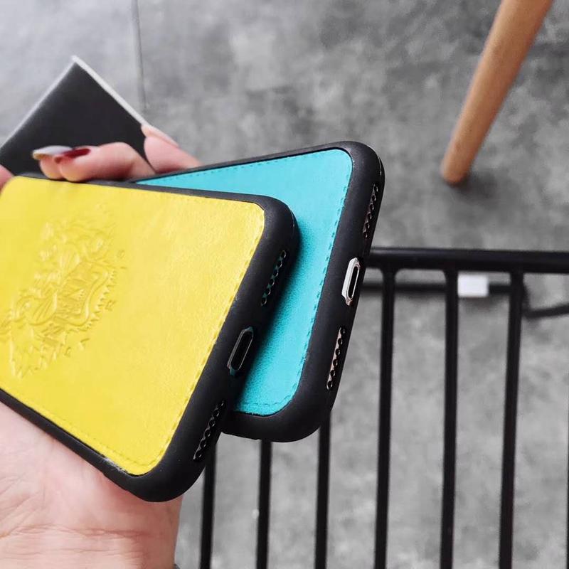 iphone xsケース ブランド supreme