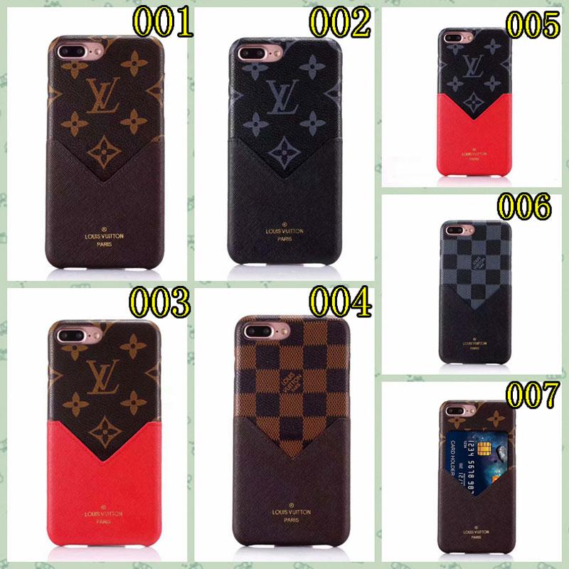 iphone xケース ブランド ルイヴィトン