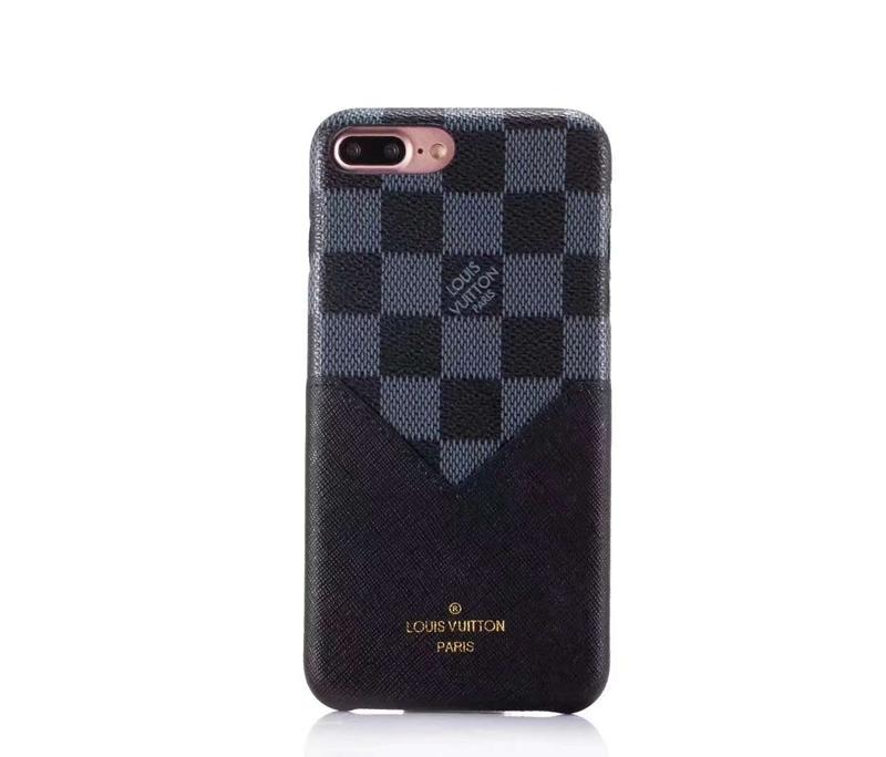 iphone xrケース ブランド ルイヴィトン