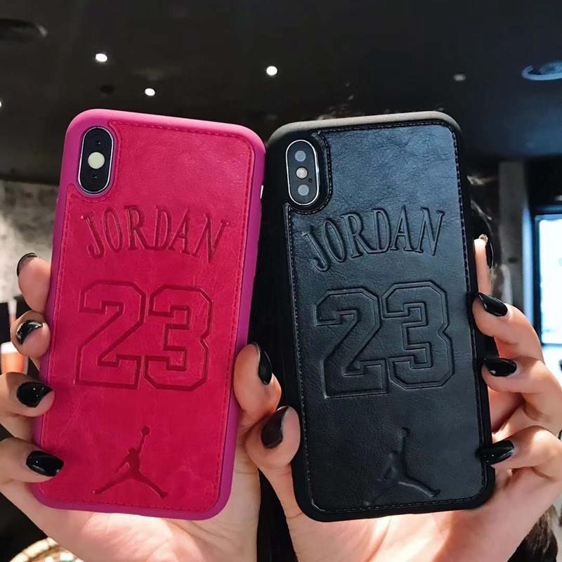 iphone xケース ブランド ジョーダン