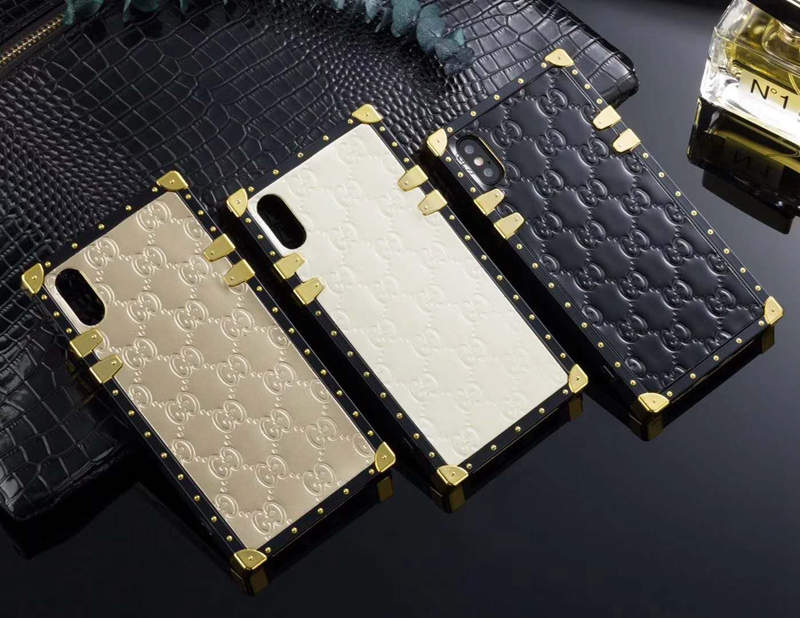 iphone xrケース ブランド Gucci