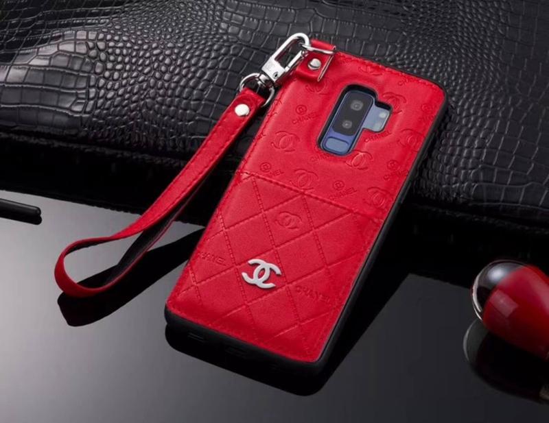 iphone xケース ブランド CHANEL