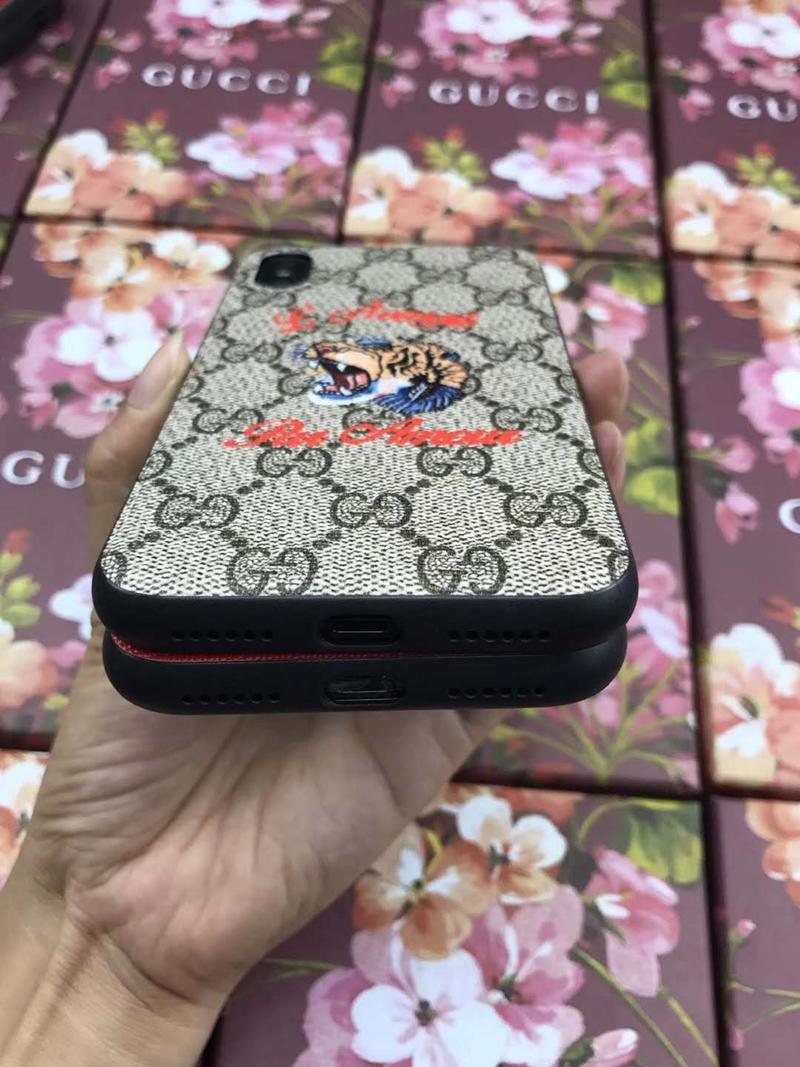 iphone9ケースブランド gucci