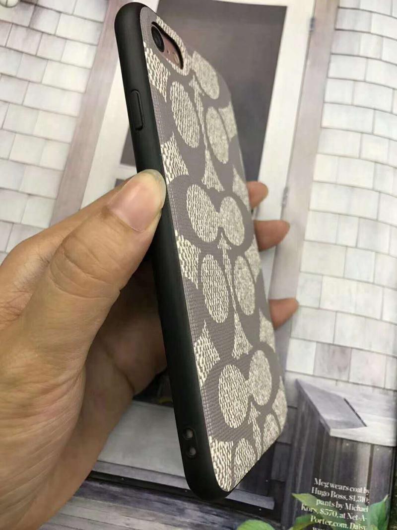 iphone xケース ブランド COACH