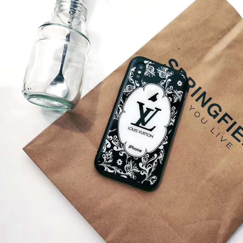 iphone xsケース ブランド ルイヴィトン