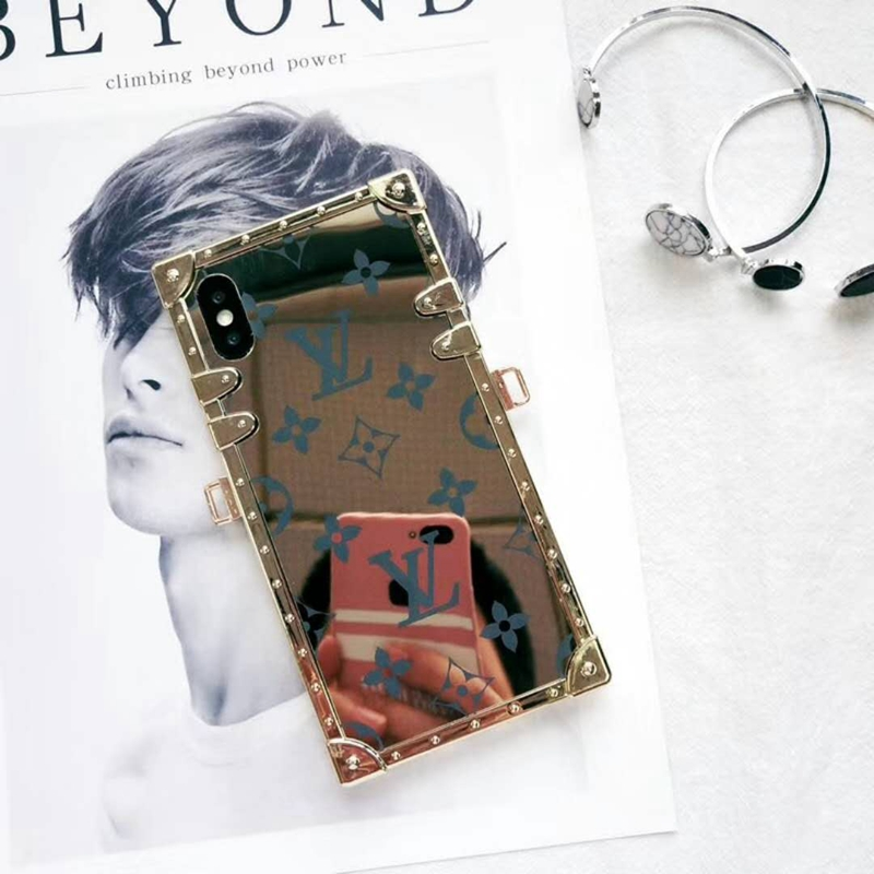 iphone9ケース ブランド ルイヴィトン