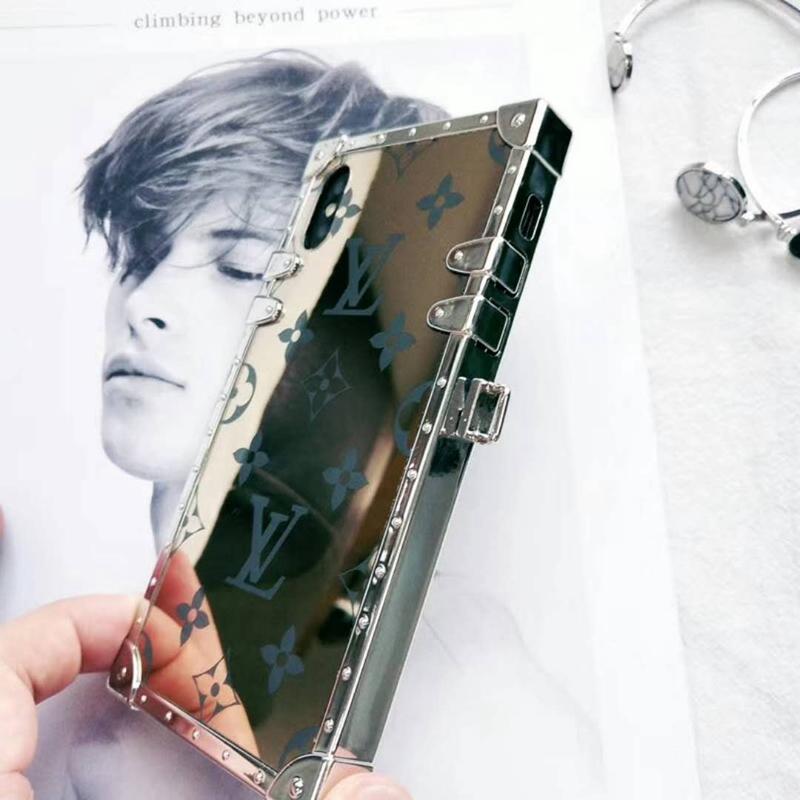 ブランドルイヴィトン iPhone xsケース