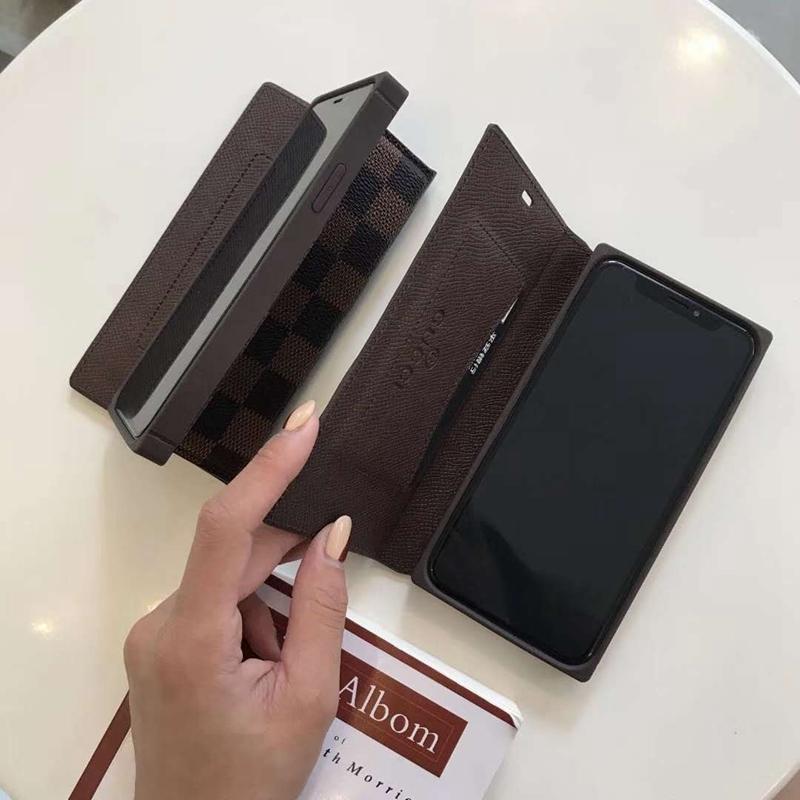 iphone xrケース ブランド グッチ