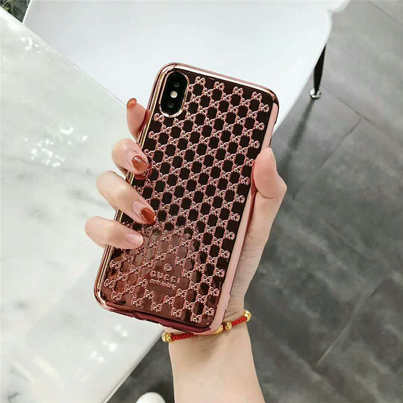 ブランドgucci iphone 9ケース