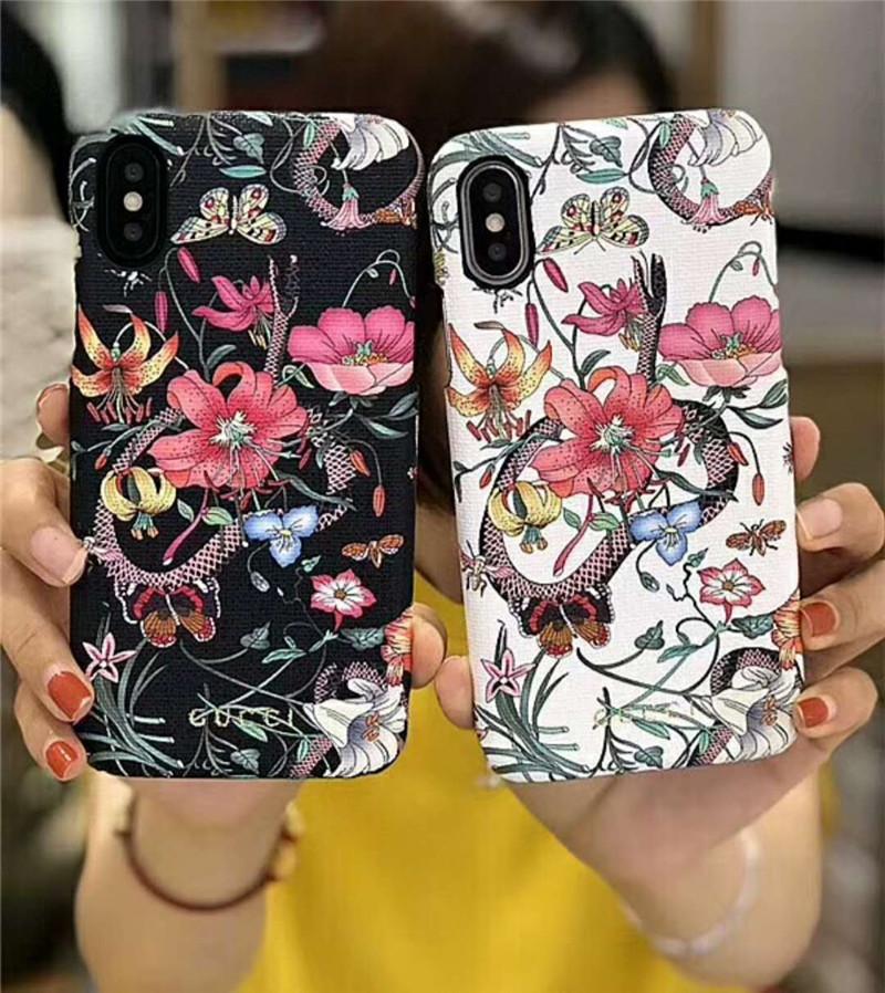 iphone9スマホケース ブランド gucci