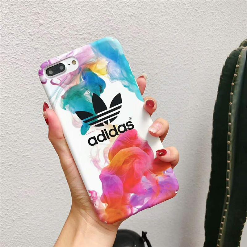 ブランドアディダス iPhone xケース