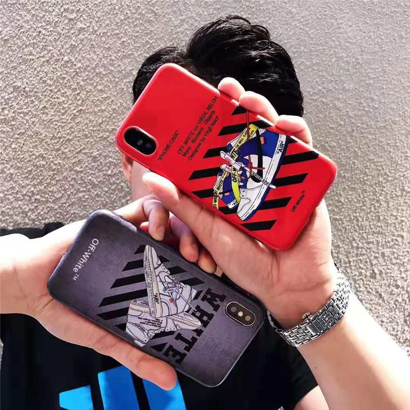 iPhone xs maxケース ブランド ホワイト