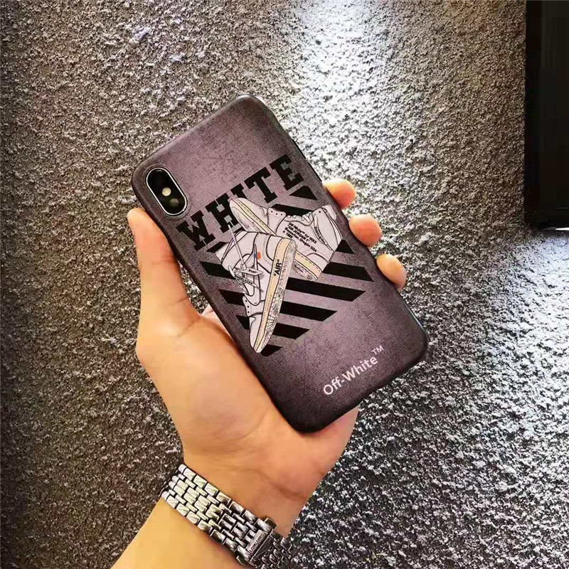 iphone xsケース ブランド ホワイト