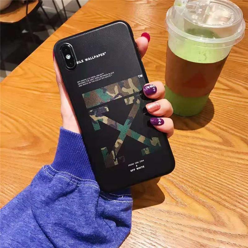 iphone xsケース オフホワイト