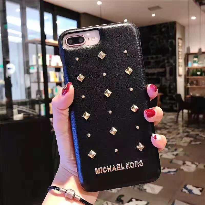 iphone xrケース MK