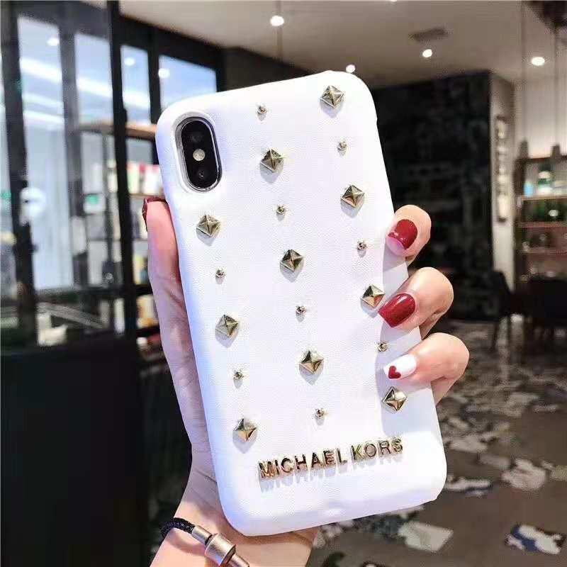 iphone xsケース MK
