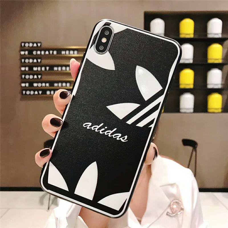 iPhone xs maxケース ブランド ナイキ