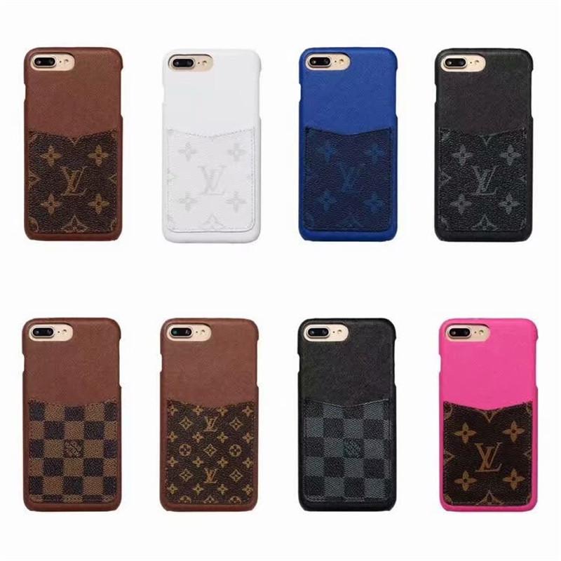 iphone xR11R11 max