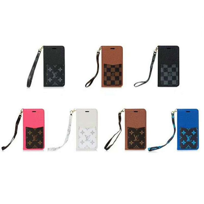 iphone xr1111R