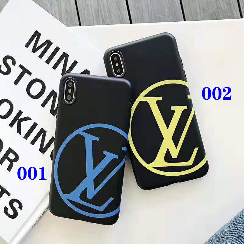 iphone xr/xs maxケース ルイヴィドンブランドコピー