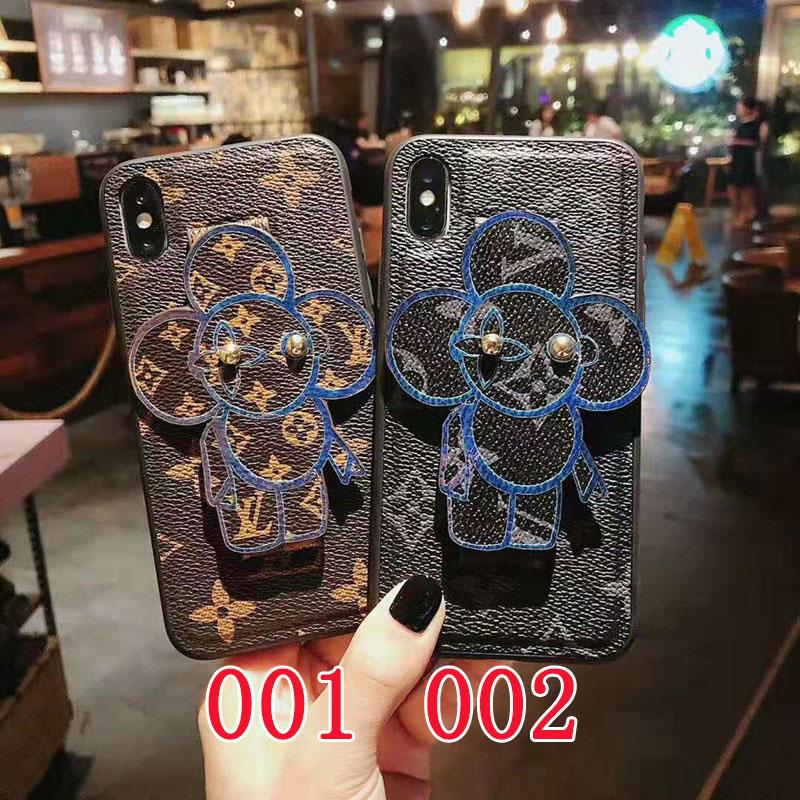 iphone xr/xs  maxケースヴィトン ブランド