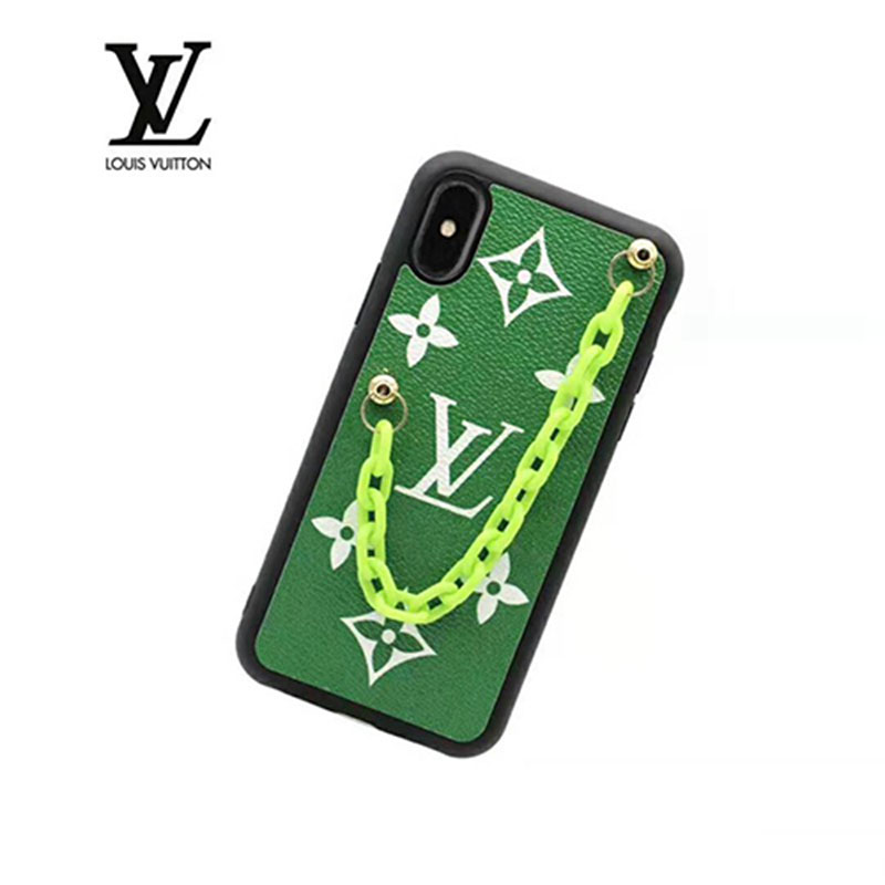 lv iphone xrxi11 max