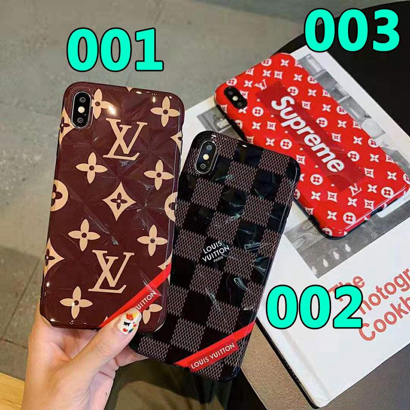 iphone XI/11 pro maxケースルイヴィトン