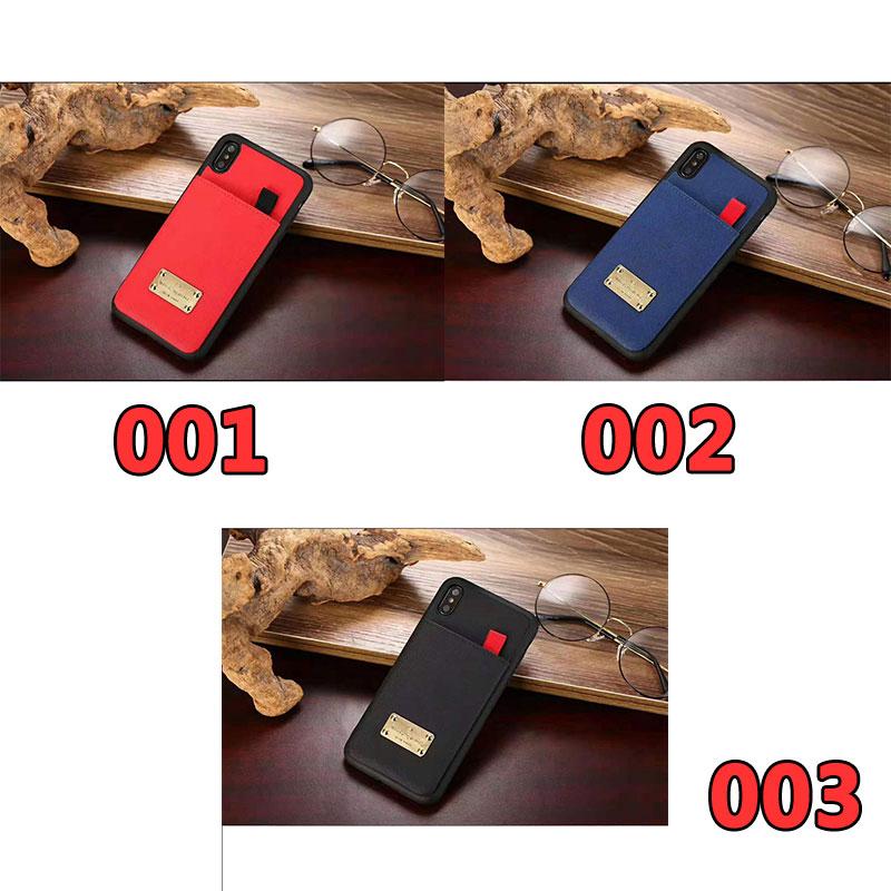 iphone 11R/11 pro maxケースケイトスペード