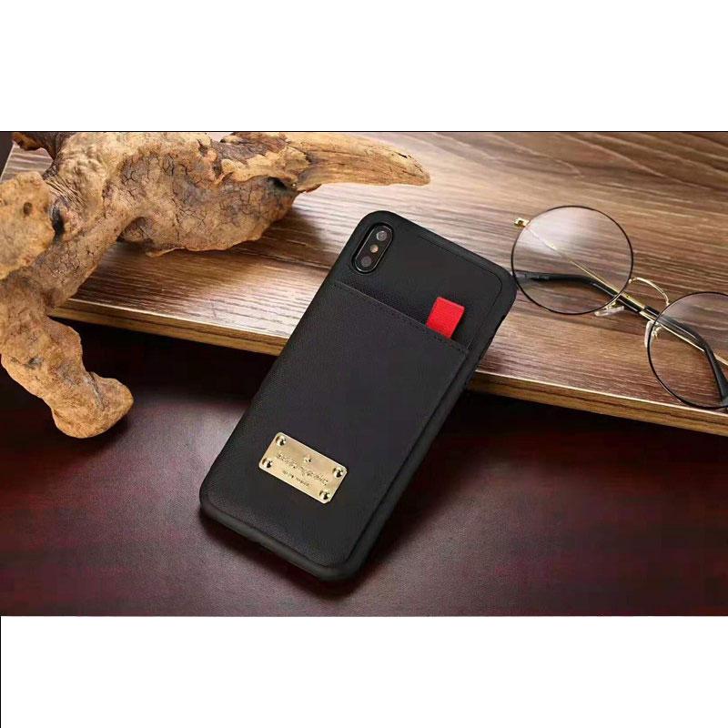 ブランド iphone xr/xs maxケースケイトスペード