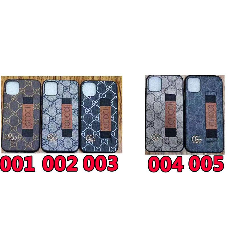 iphone xr/xs maxケース グッチブランド