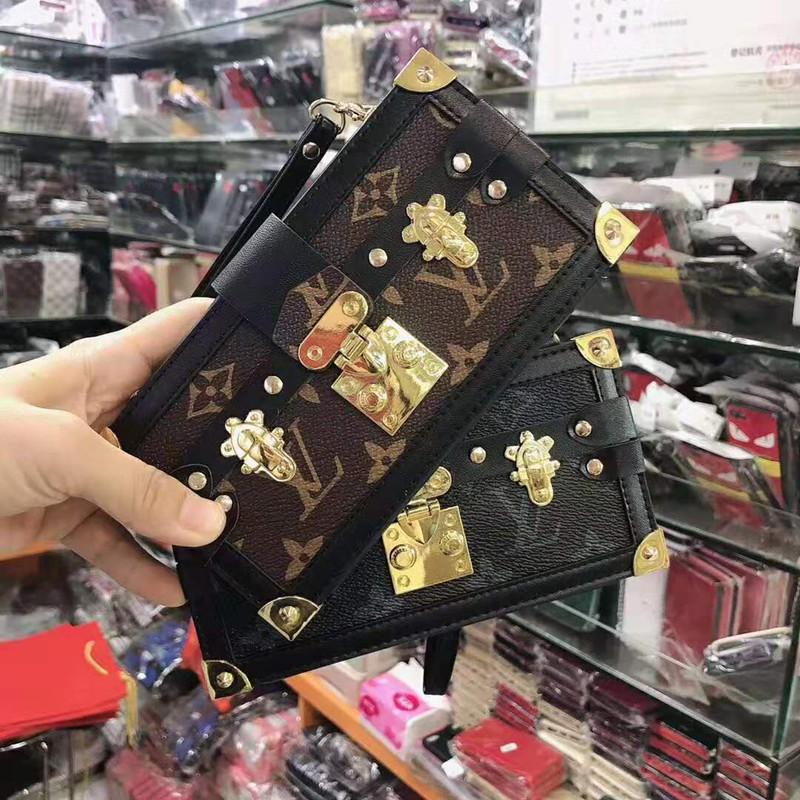 高品質 iphone x/8/7 plusケース ルイヴィトン