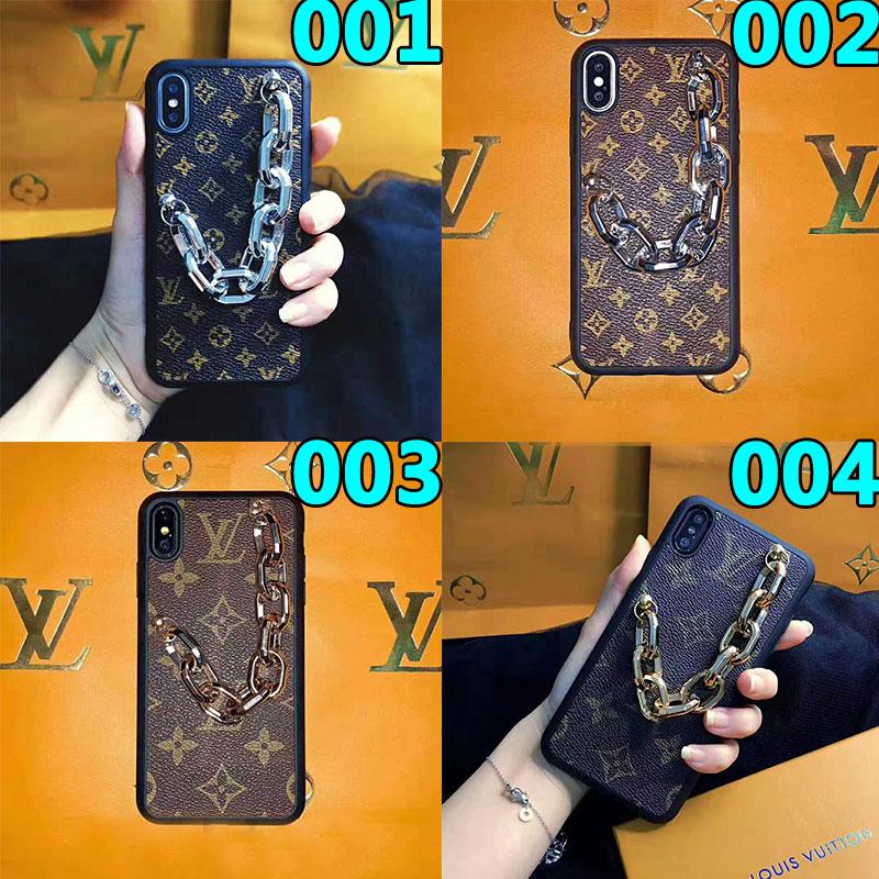 iphone 11pro maxケース ブランド ルイヴィトン
