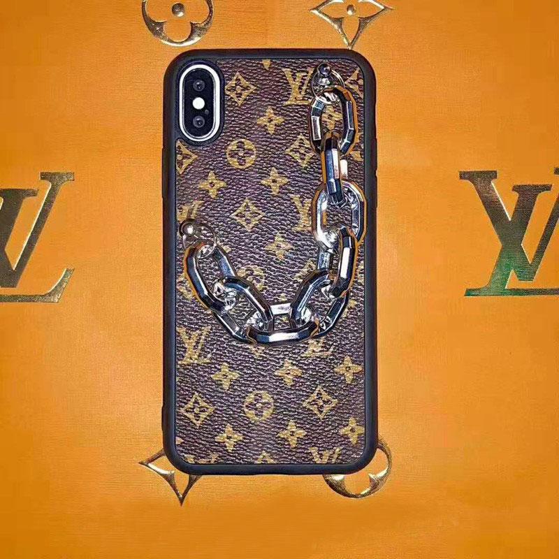 高品質 iphone 11/11 proケース ブランド ルイヴィトン