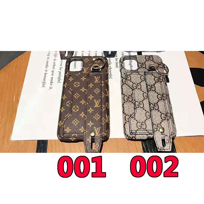 iphone 11/11pro maxケース ブランドルイヴィトン