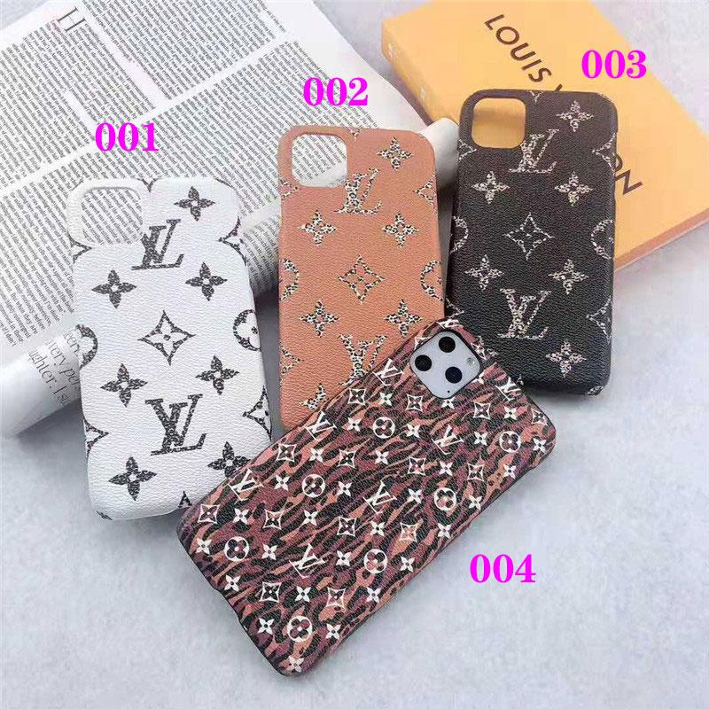 iphone11/11 pro maxケース ルイヴィトン ブランド