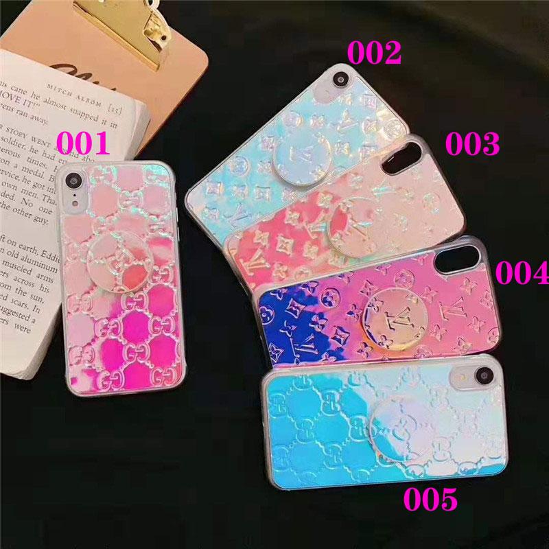 iphone11/11pro maxケース グッチルイヴィトン