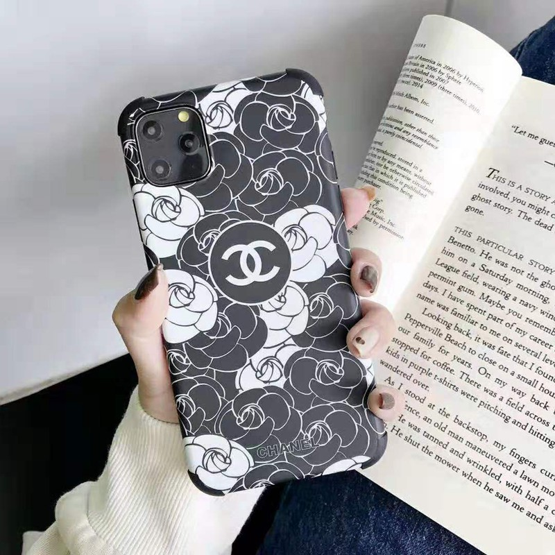 iphone x/8/7 plusケース ルイヴィトン