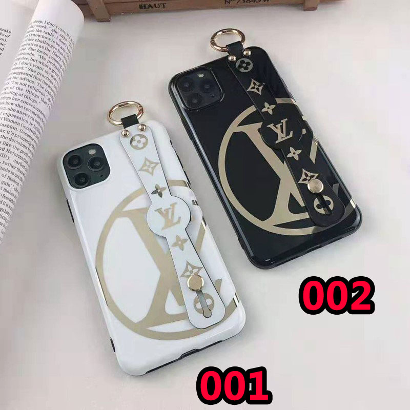 iphone11/11 pro maxケースルイヴィトン人気