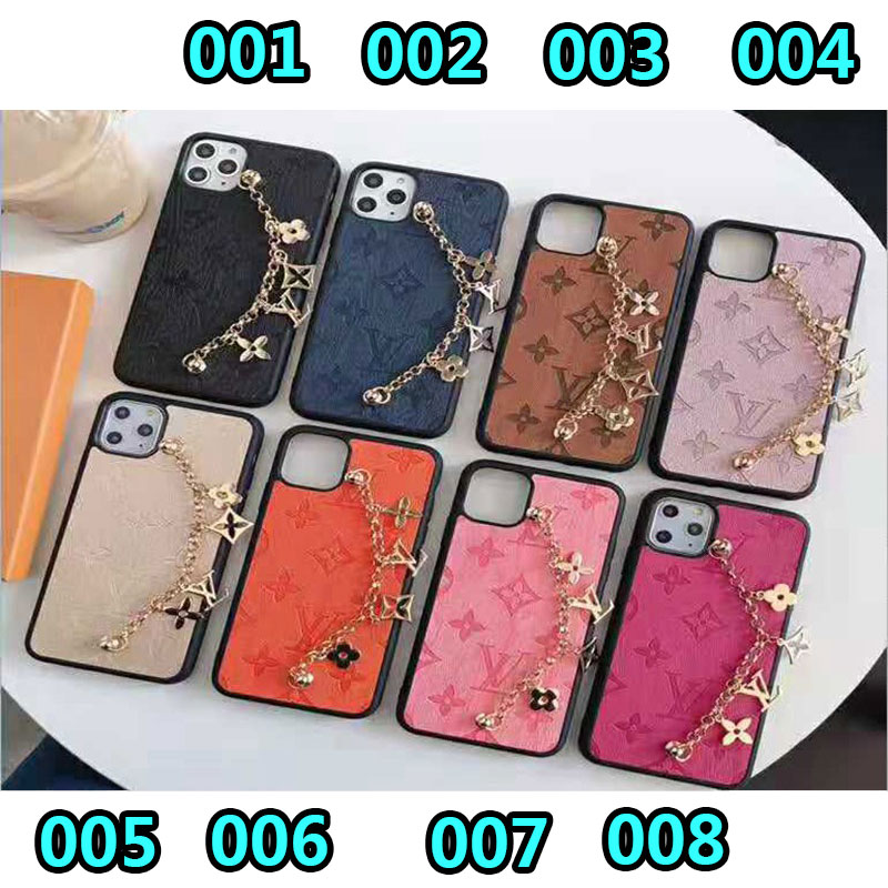iphone 11/11pro/11 pro maxケース ブランドルイヴィトン