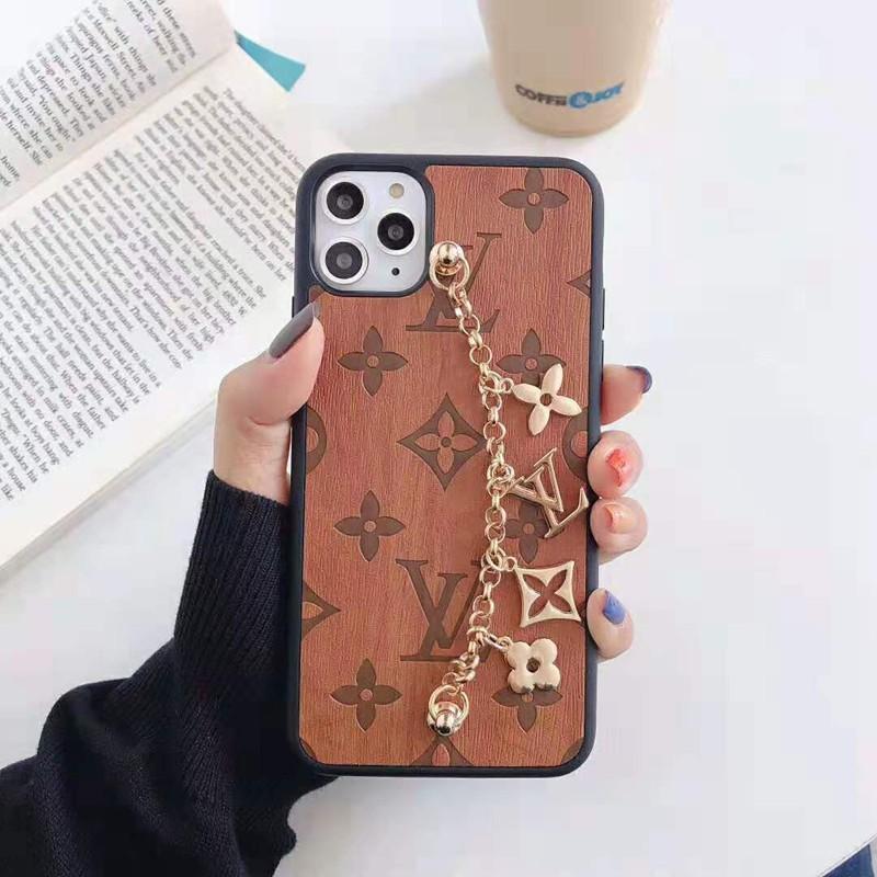 高級ブランド iphone x/8/7 plusケース LV