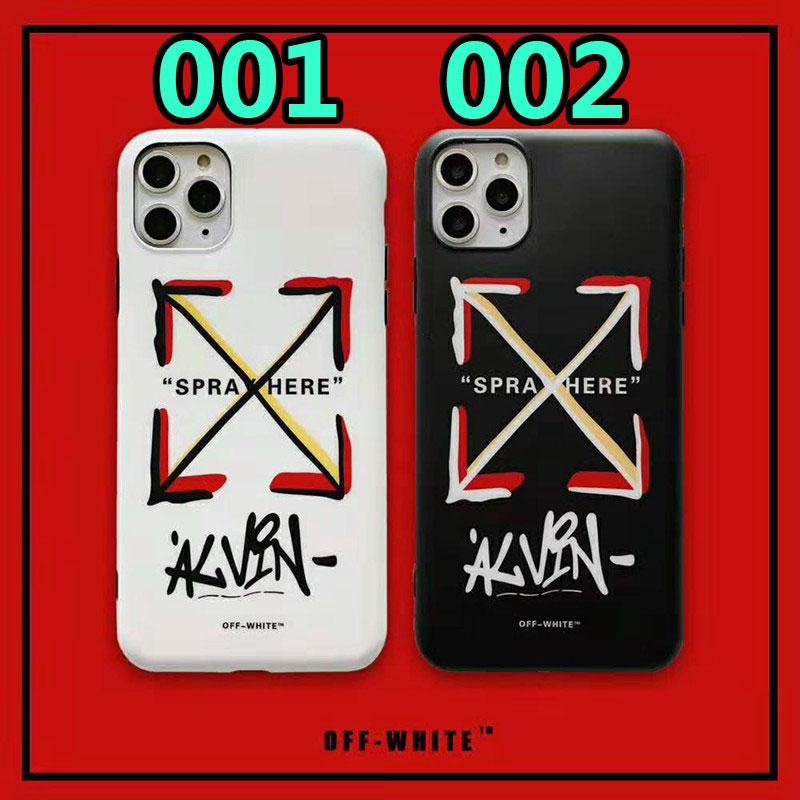 iphone11/11pro/11 pro maxケースオーフホワイト
