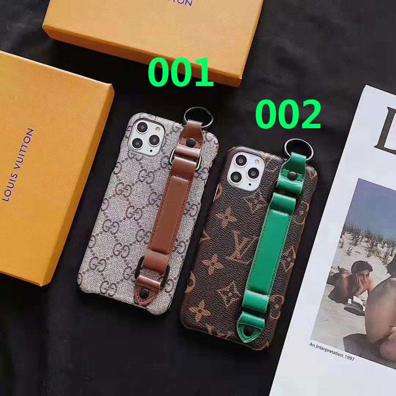 iphone11pro maxケースグッチ ブランド