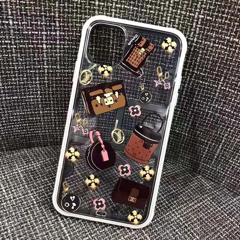 iphone1111 pro max